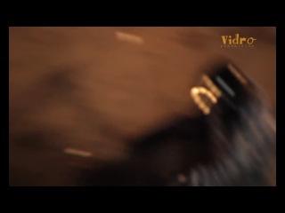 Паша Перец. Про Кличко дырявое очко. Хабадника кролика Яценюка и жидовского фашиста колобка Тягнибока