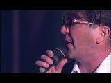 Юбилейный Концерт Григория Лепса Самый Лучший День 08.03.2013. 720 HD